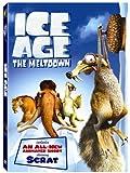 Ice Age: The Meltdown (Bilingual)