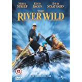 The River Wild [DVD] [1995]by Meryl Streep