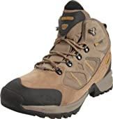 Hi-Tec Men's V-Lite Mt Nevis Wpi Hiking Boot