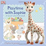 Sophie la girafe: Playtime with Sophie