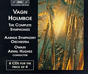 Complete Symphonies 1-13 / Sinfonia in Memoriam