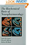 The Biochemical Basis of Neuropharmac...
