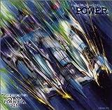新世紀GPXサイバーフォーミュラSIN ― オリジナル・サウンドトラック Vol.1 POWER
