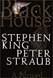 Black House (0739419994) by King, Stephen