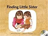 Finding Little Sister