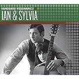 Vanguard Visionariesby Ian & Sylvia