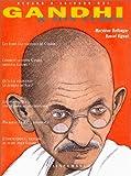 Gandhi & son temps...