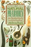 img - for Natural Pharmacy book / textbook / text book