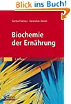 Biochemie der Ern�hrung