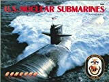 img - for United States Nuclear Submarines (Firepower Pictorials) by Arnold Meisner (1990-12-31) book / textbook / text book
