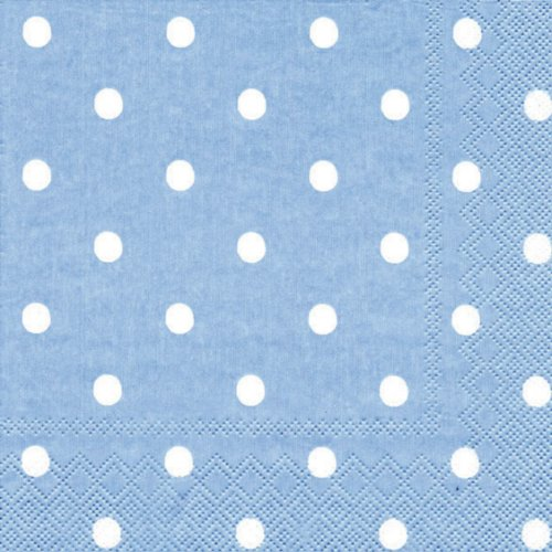 ideal-home-range-3-ply-paper-lunch-napkins-large-spot-blue-20-count-pack-of-2