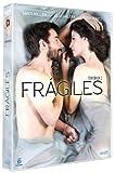 Frágiles (2ª temporada) [DVD]