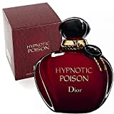Christian Dior Poison Hypnotic Eau de Toilette - 50 ml