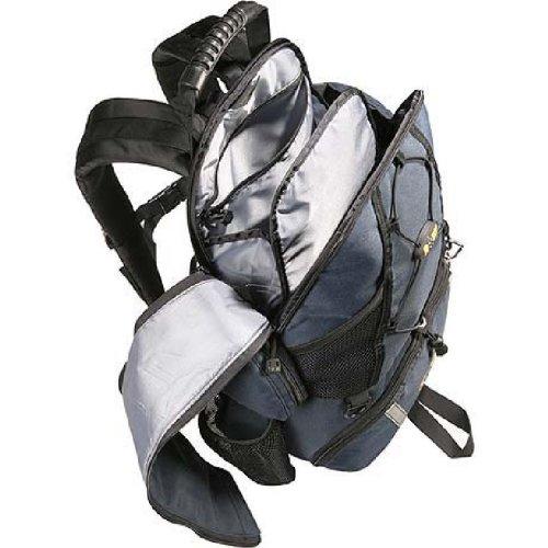 baby sherpa diaper backpack navy buy hyveetexas33. Black Bedroom Furniture Sets. Home Design Ideas
