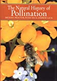 The Natural History of Pollination (0881923524) by Michael Proctor