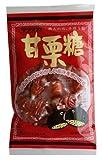 松永製菓 甘栗糖 110g×12袋