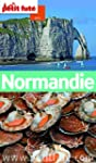 Normandie 2015 (avec cartes, photos +...
