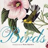 The Little Big Book of Birds