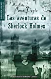 Conan Doyle II (Nowtilus Pocket) (Spanish Edition)