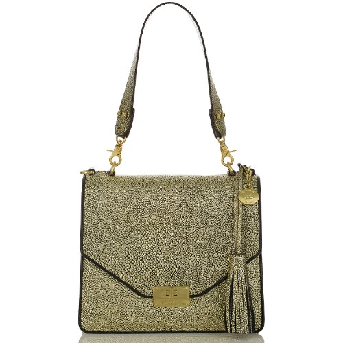 Ophelia Lady Bag<br>Holiday Charm