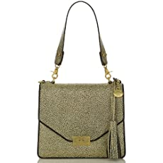 Ophelia Shoulder Bag<br>Holiday Charm