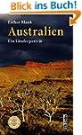 Australien: Ein L�nderportr�t
