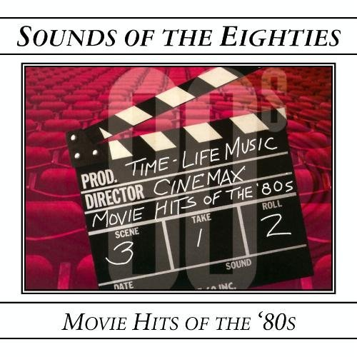 sounds-of-the-eighties-cinemax-movie-hits-of-the-80s-1996-08-02