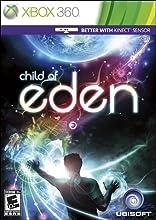 Child of Eden(輸入版)