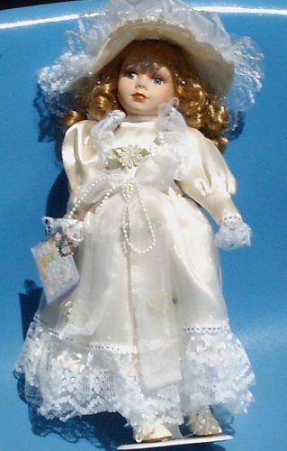 porcelain dolls blog  cathay collection porcelain doll  16 u0026quot  louhise review