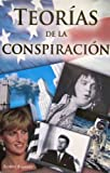 img - for Teor as de la conspiraci n (Spanish Edition) book / textbook / text book