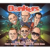 Bonkers 17 Rebooted