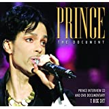 The Documentby Prince