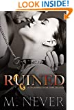 Ruined: (A Decadence after Dark Epilogue)
