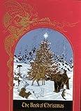 The Book of Christmas (Enchanted World)