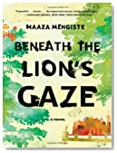 Beneath the Lion's Gaze: A Novel