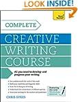 Complete Creative Writing Course: Tea...
