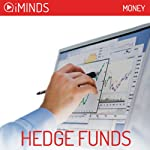 Hedge Funds: Money |  iMinds