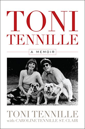 Download Toni Tennille: A Memoir