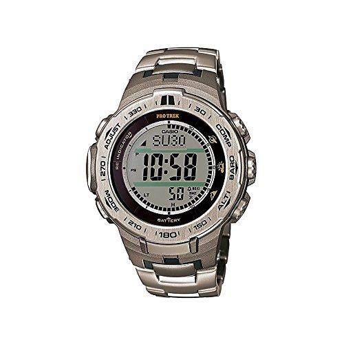 orologio-digitale-unisex-Casio-PRO-TREK-trendy-cod-PRW-3100T-7ER