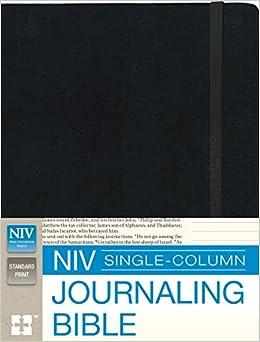 Audible Niv Bible Free Download