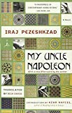 My Uncle Napoleon: A Novel