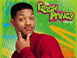 The Fresh Prince of Bel Air: The Wedding Show (Psyche!)