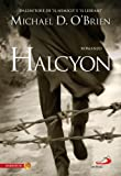 Halcyon (8821578798) by Michael D. O'Brien