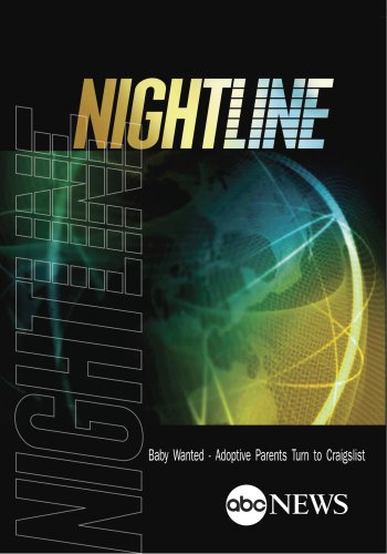nightline-baby-wanted-adoptive-parents-turn-to-craigslist-11-15-12