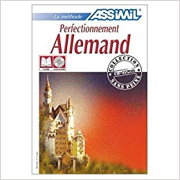 Amazon.com: Assimil French: Books