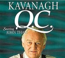 KAVANAGH QC S1