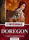 Doregon : Intégrale par Rozenfeld