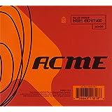 Acme + Xtra Acme [2 CD]
