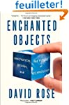 Enchanted Objects: Innovation, Design...