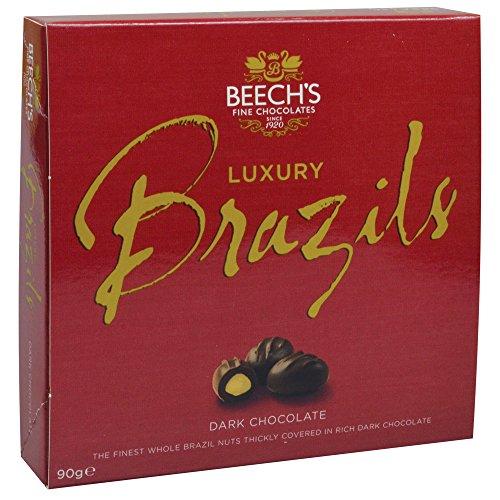 beechs-luxury-brazil-milk-chocolate-90g-pack-of-3